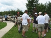 Golf Tournament 2010