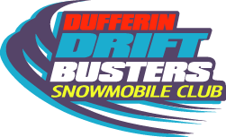 Dufferin Drift Buster Snowmobile Club
